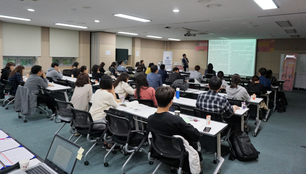 20190502_제14회 열린강좌 결과_함춘인사이드 사진.jpg